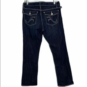 Rock & Republic Kendall Jeans 10